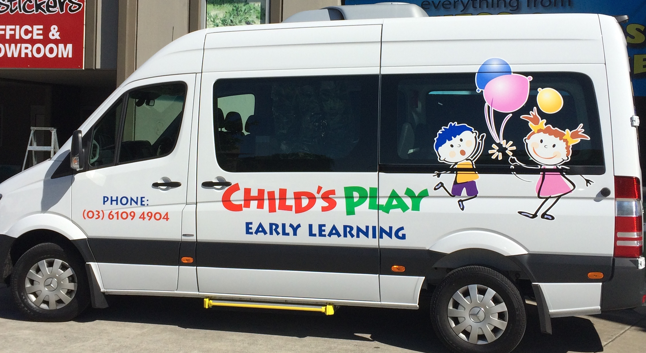 CHILDS PLAY VAN.JPG
