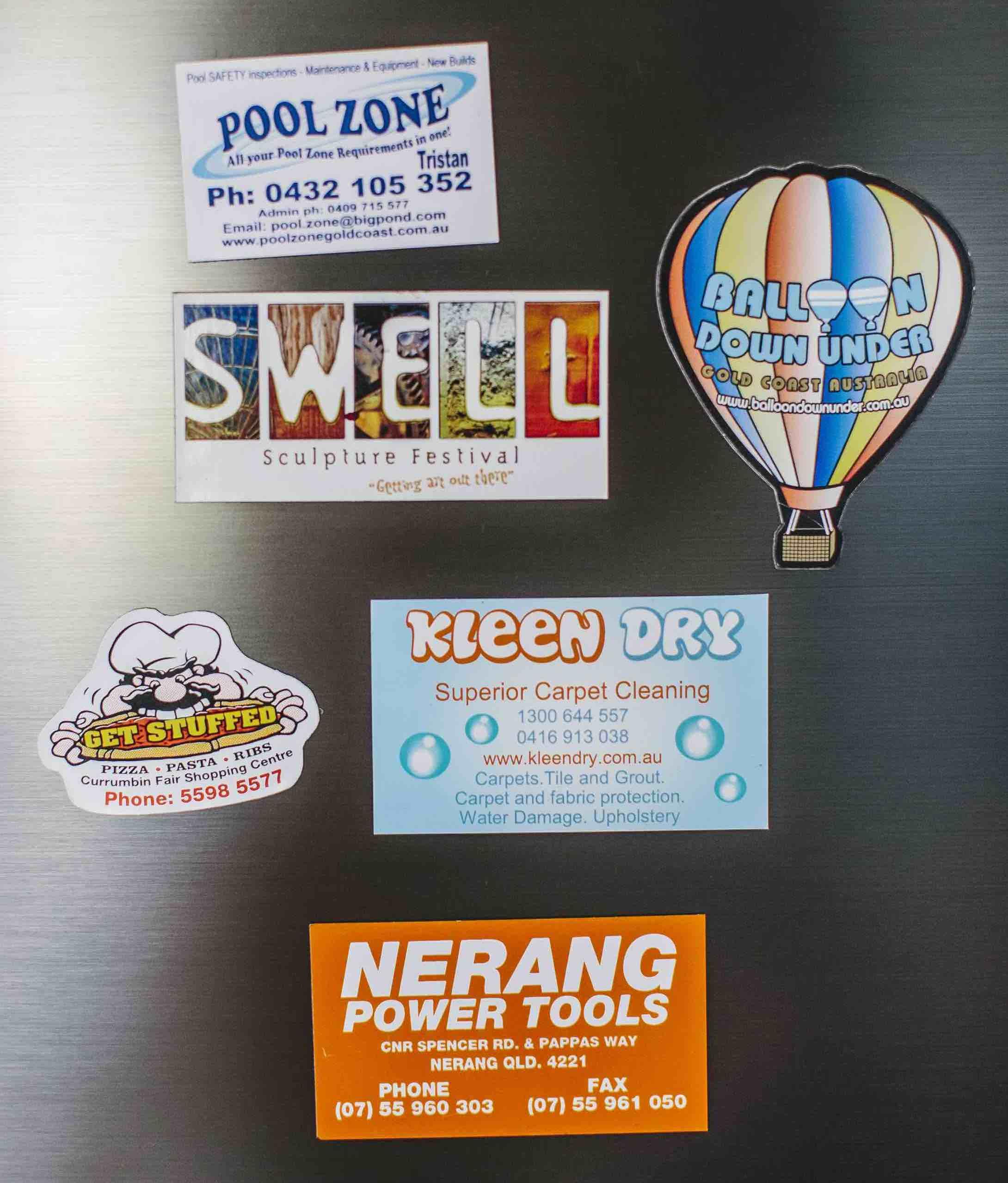 fridge magnets.jpg