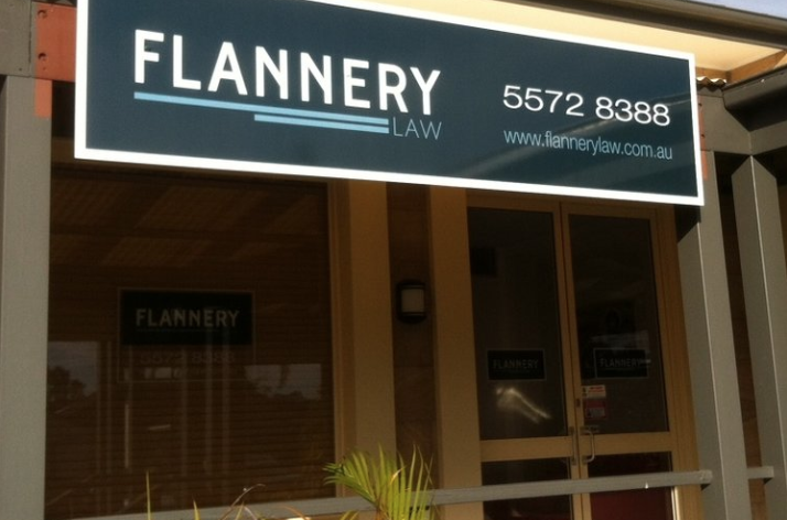 FLANNEY FACIA.png