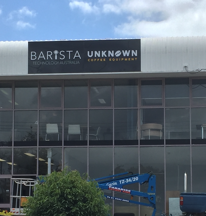GOLD COAST SIGN INSTALL.png