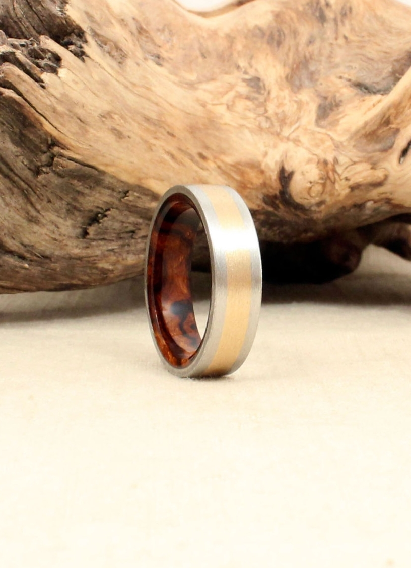 gold-and-cobalt-wood-ring-wedgewood