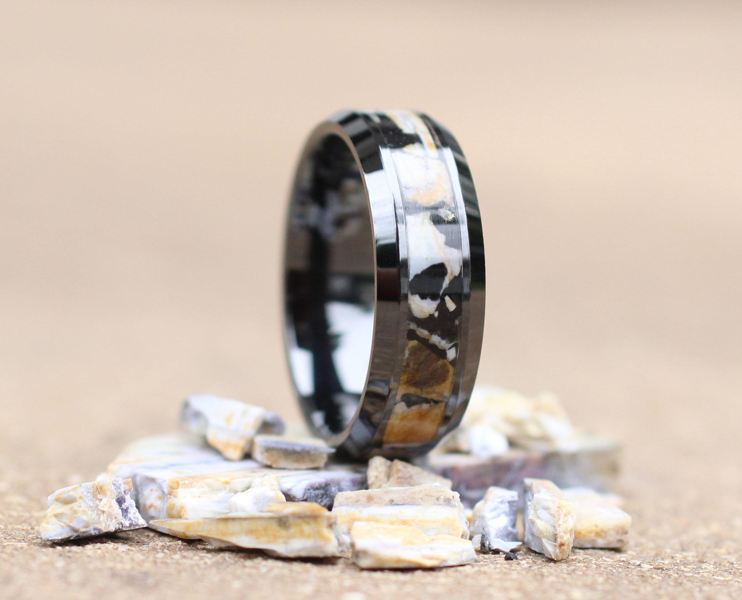 ivory-ring-mammoth-fossil-ring-wedgewood.JPG