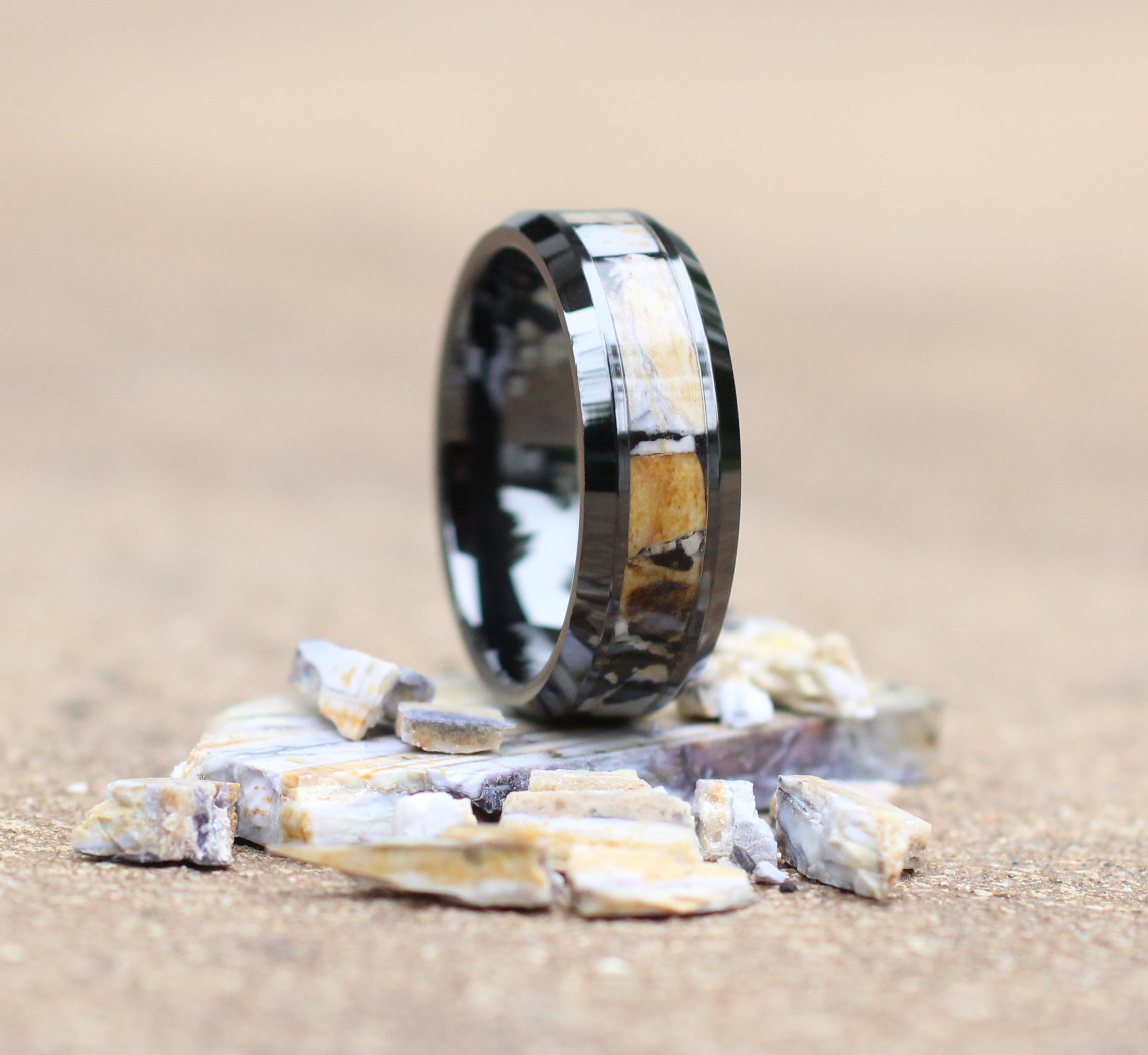 fossil-wedding-ring-mammoth-ivory-wedgewood.JPG