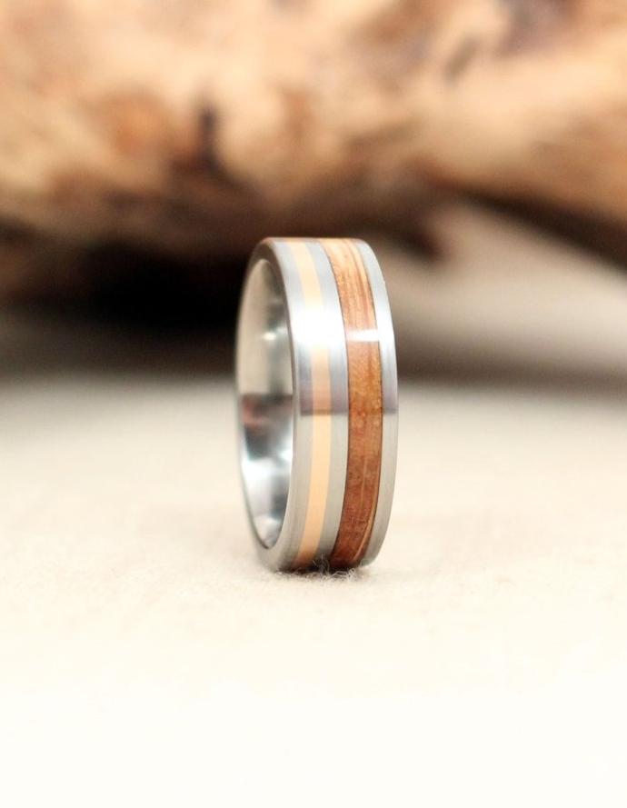 titanium-gold-whiskey-barrel-wedding-band-wedgewood.jpg