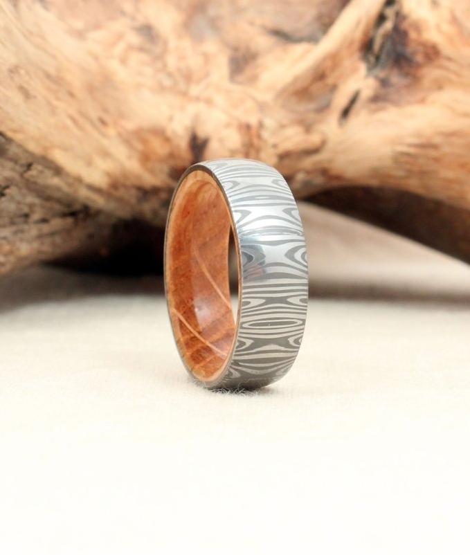 damascus-whiskey-barrel-oak-wood-ring-wedgewood.jpg