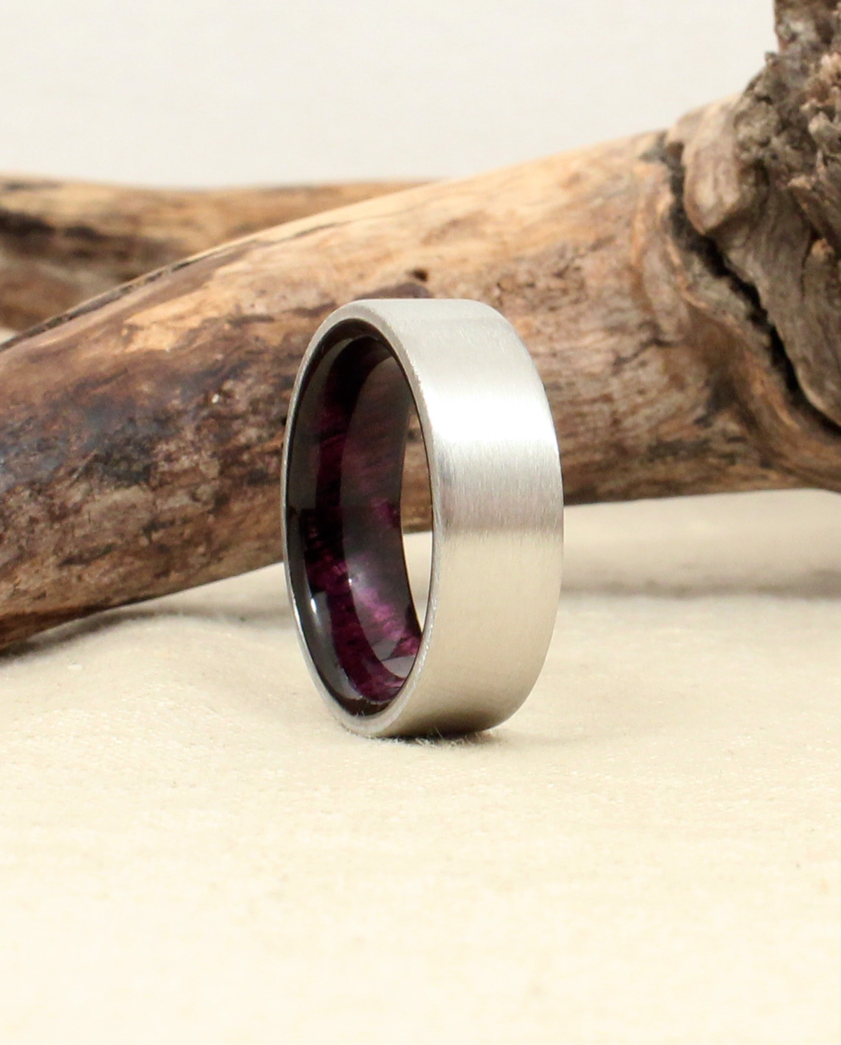 koa-wooden-ring-purple-wedgewood-cobalt.JPG