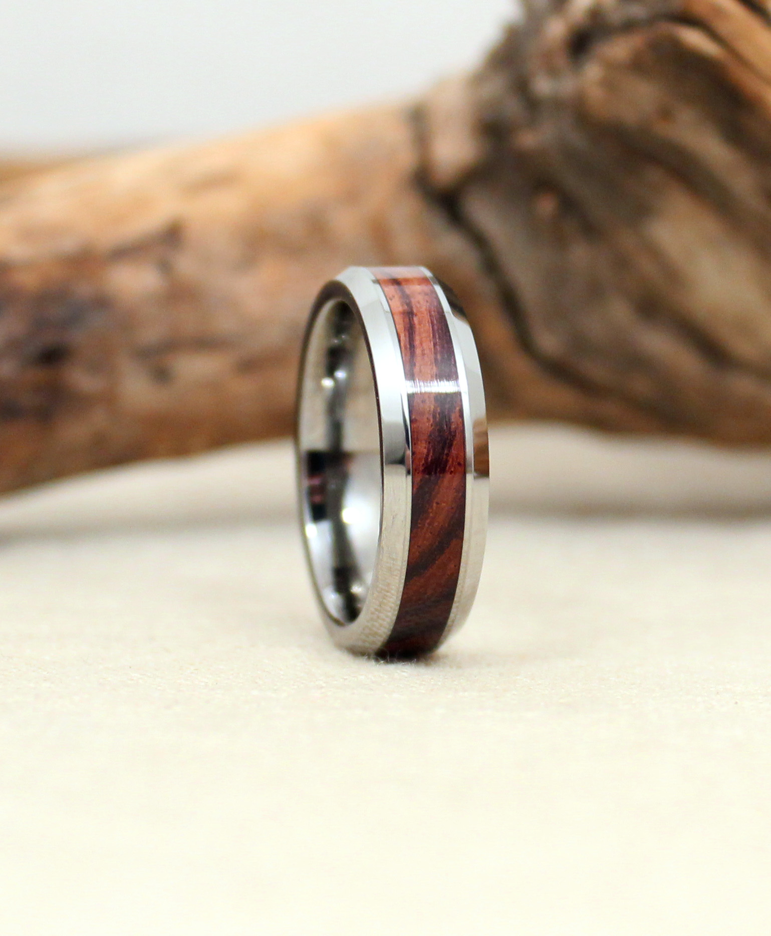 wood-wedding-ring-kingwood-tungsten-carbide-wedgewood.JPG