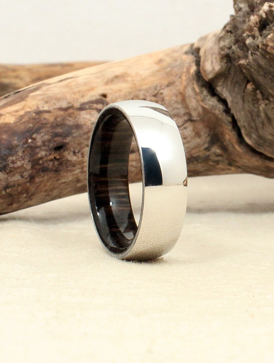 wood-ring-russian-bog-oak-wedgewood-cobalt.JPG