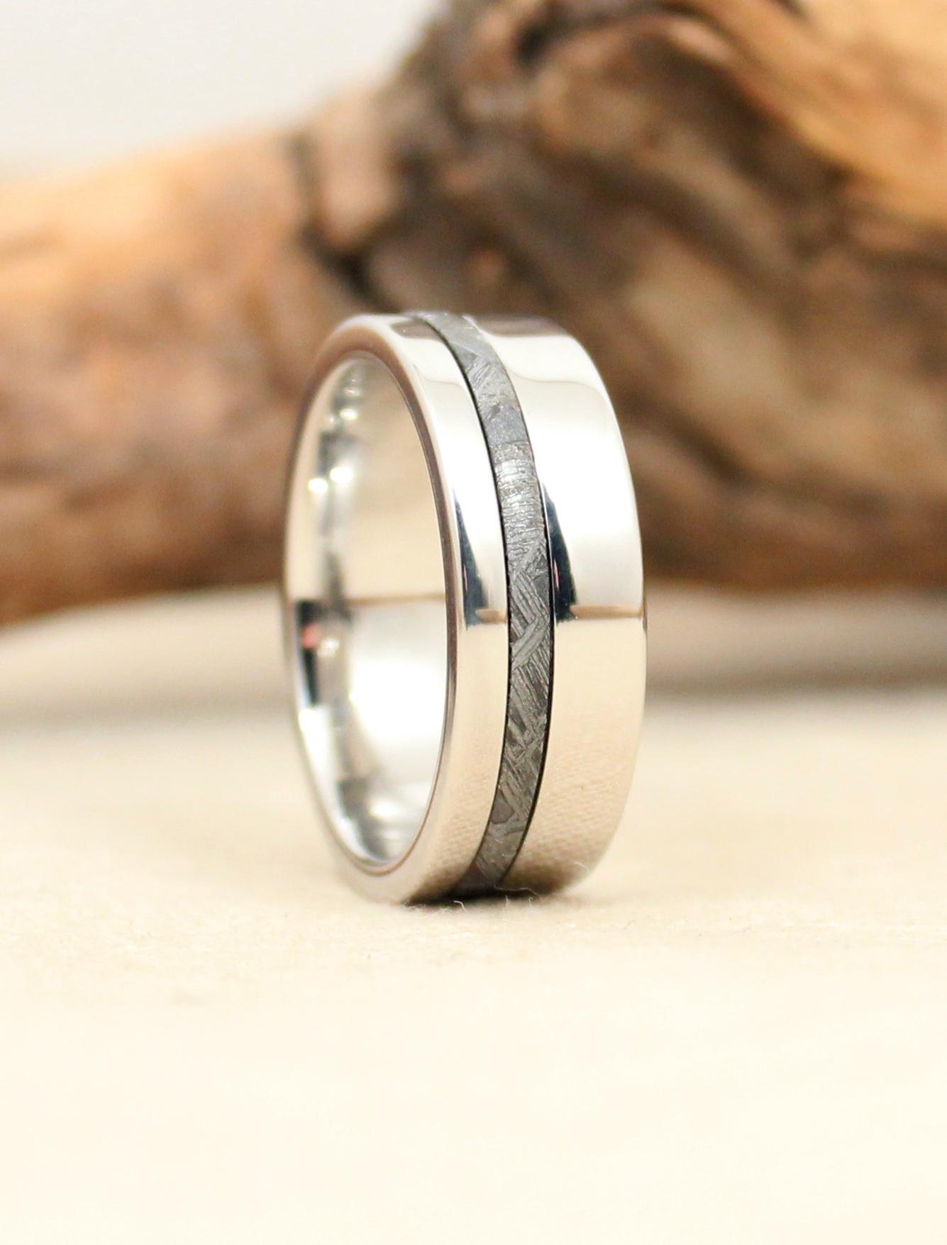 meteorite-ring-cobalt-wedgewood.JPG