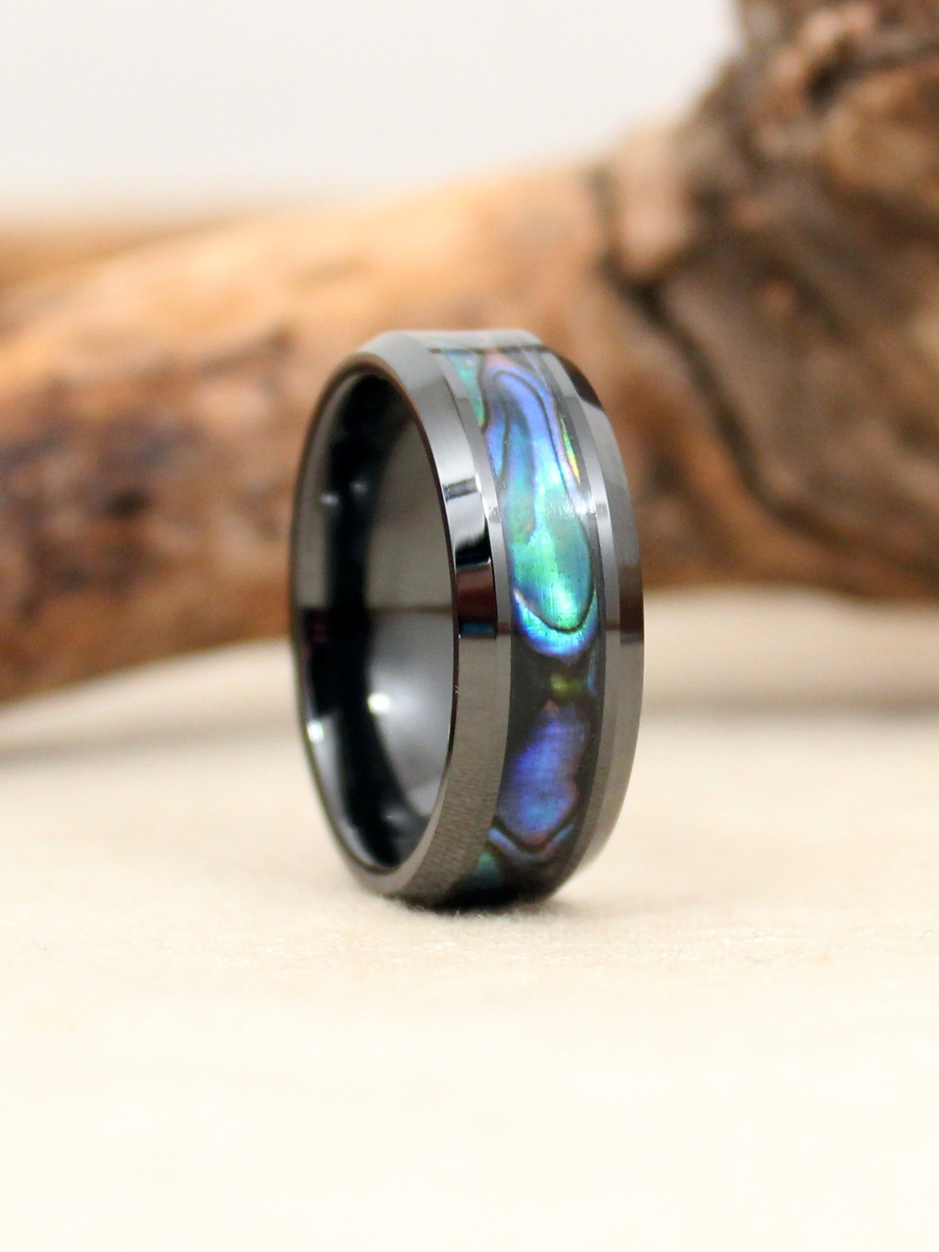 abalone-black-ceramic-ring-wedgewood.JPG