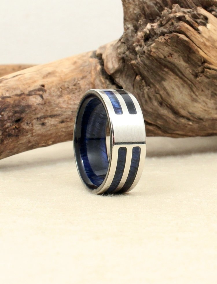 koa-wood-ring-cobalt-wedgewood-rings.jpg