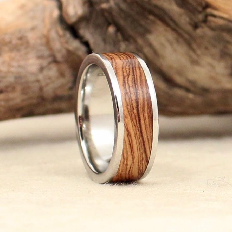 bethlehem-olivewood-wooden-ring-cobalt-wood-wedgewood.JPG