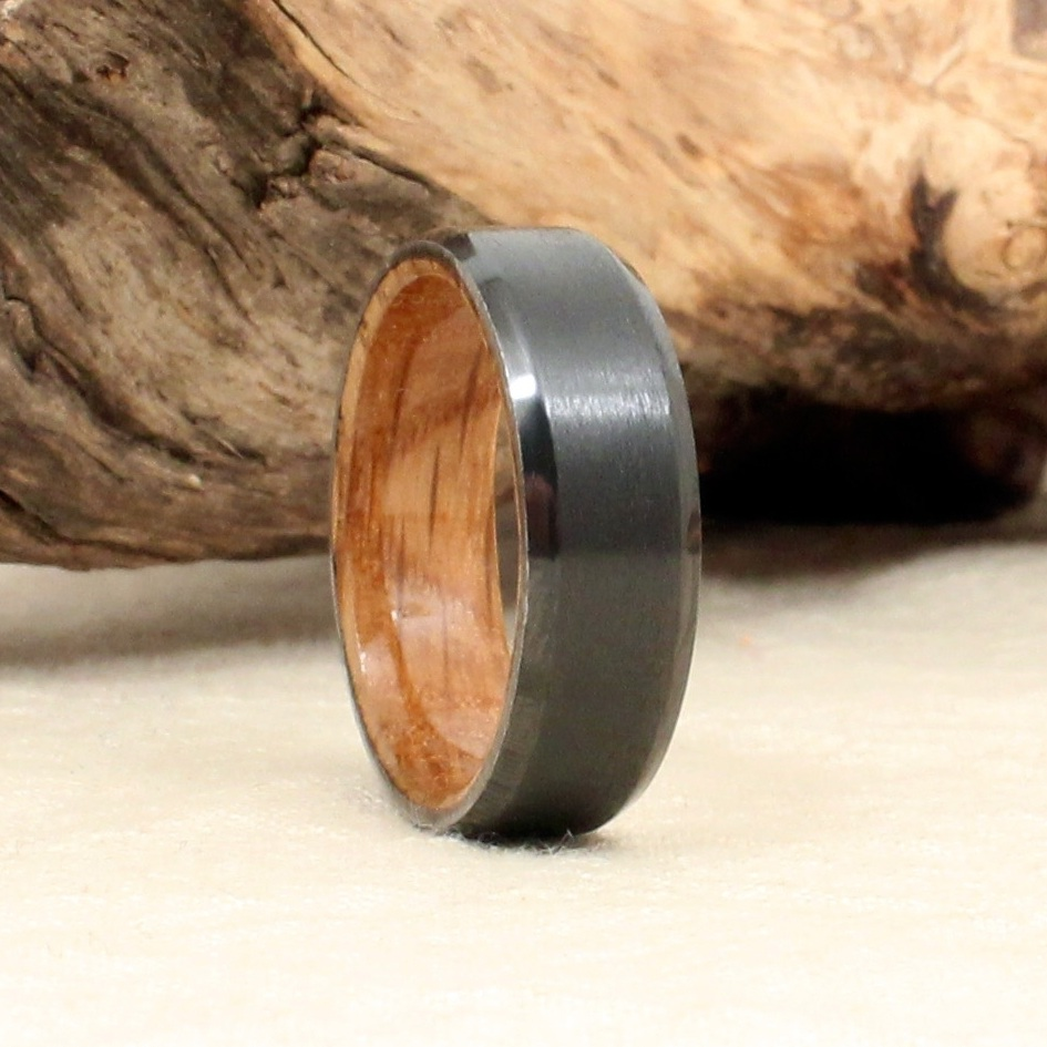 black-zirconium-wedding-ring-wooden-ring-whiskey-barrel-oak-wedgewood.jpg