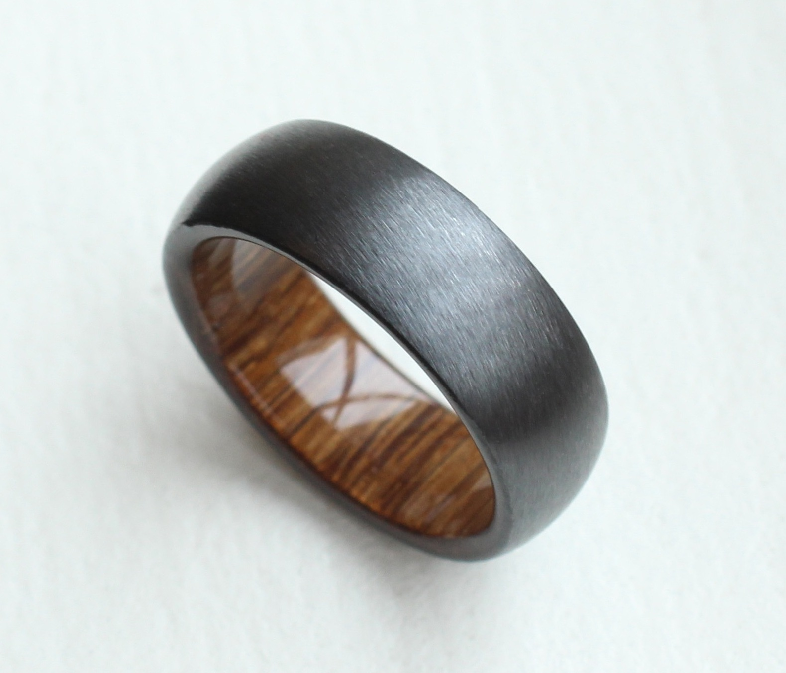 black-ceramic-bog-oak-wooden-ring-wedgewood.jpg