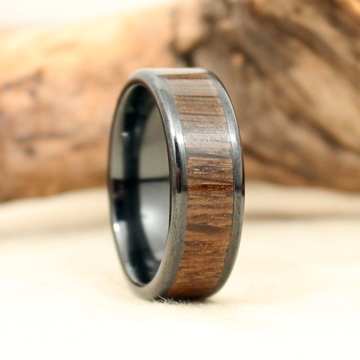 irish-bog-oak-wood-ring-wedgewood.jpg