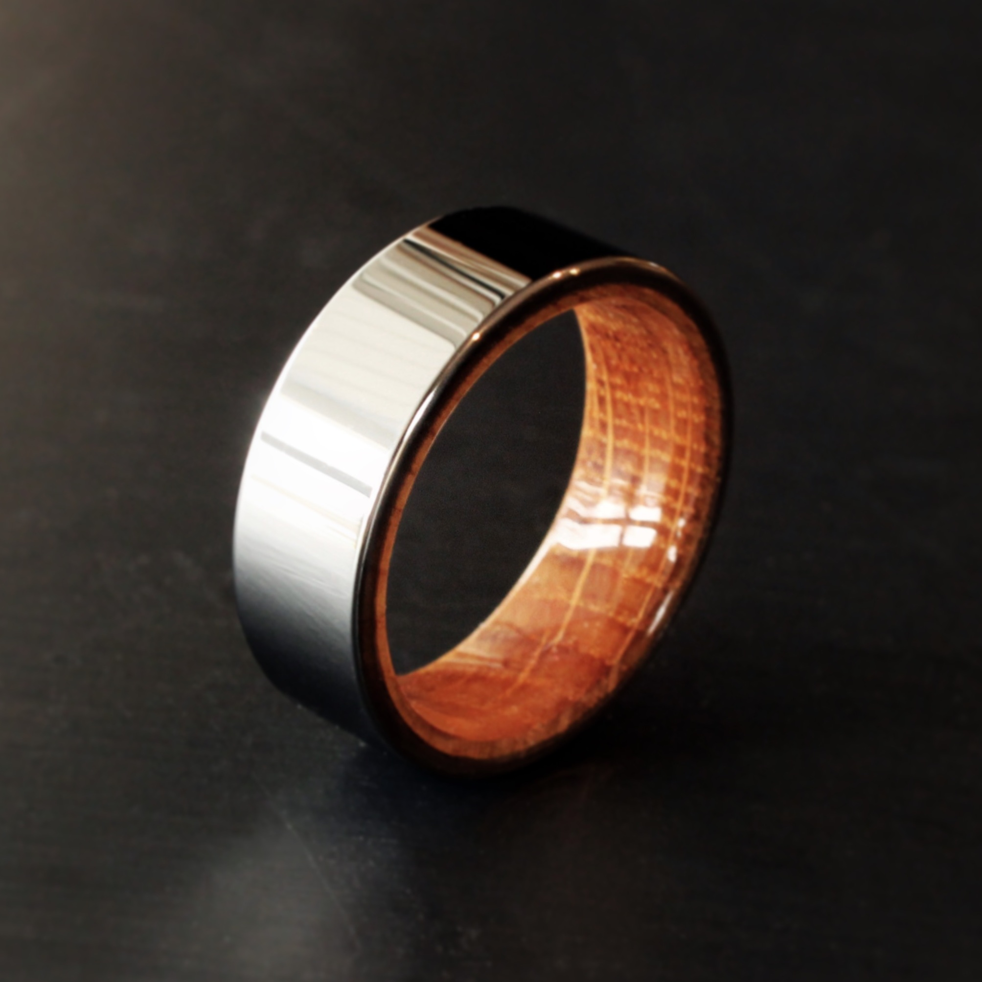tungsten-carbide-wood-ring-whiskey-barrel-wedgewood.jpg
