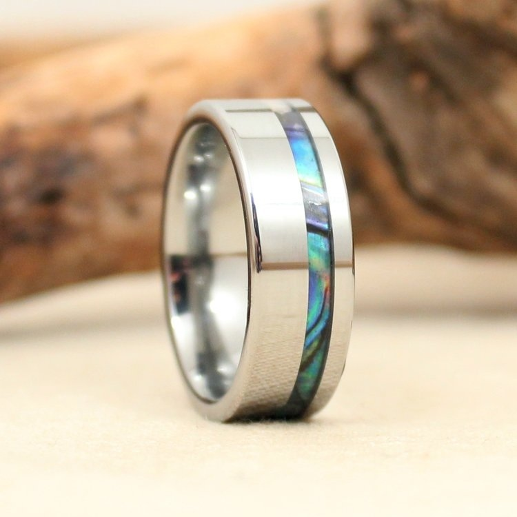 abalone-ring-tungsten-wedgewood-1.jpg