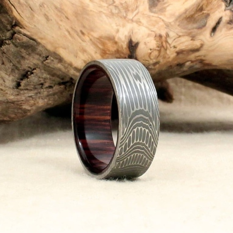 rosewood-wedding-ring-wooden-ring-wedgewood-rings.jpg