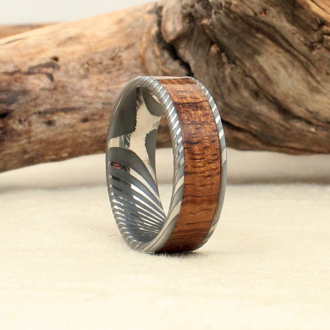 damascus-steel-wooden-ring-koa-wedgewood.jpg