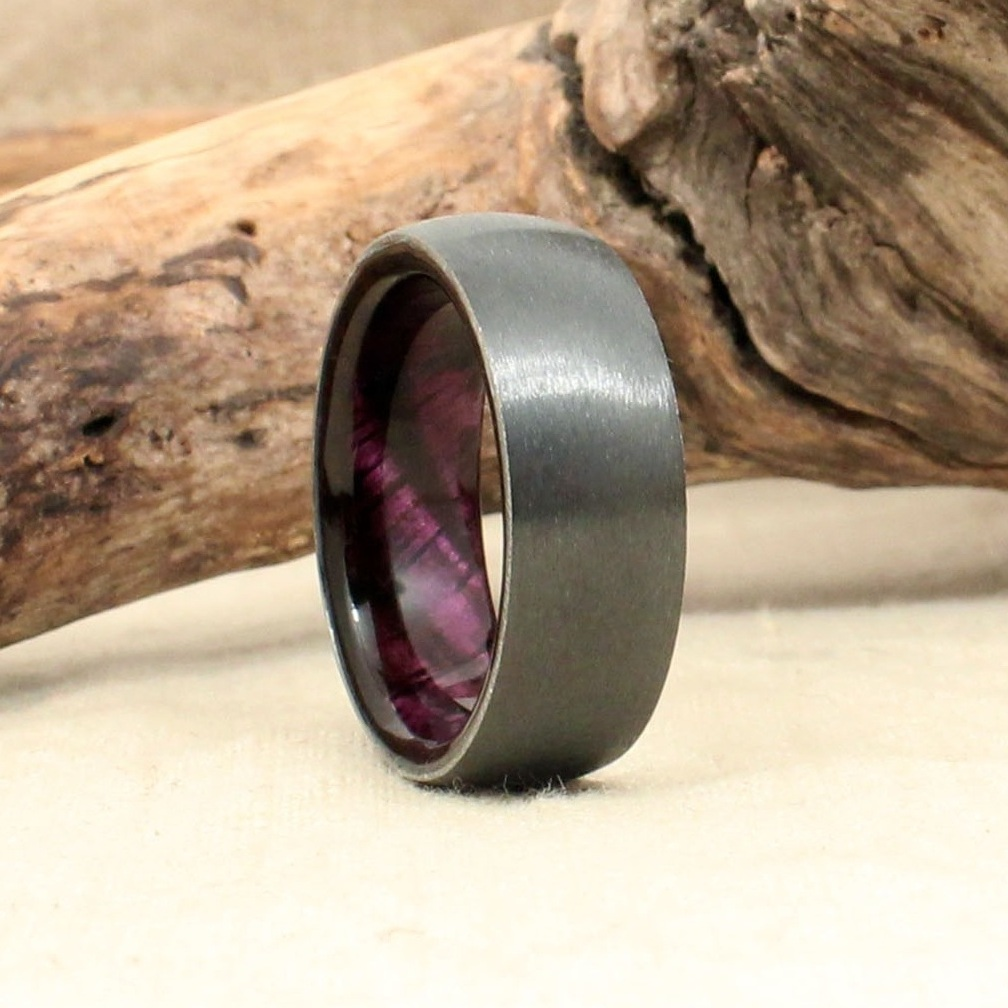 wood-ring-koa-purple-wedding-band-wedgewood.jpg