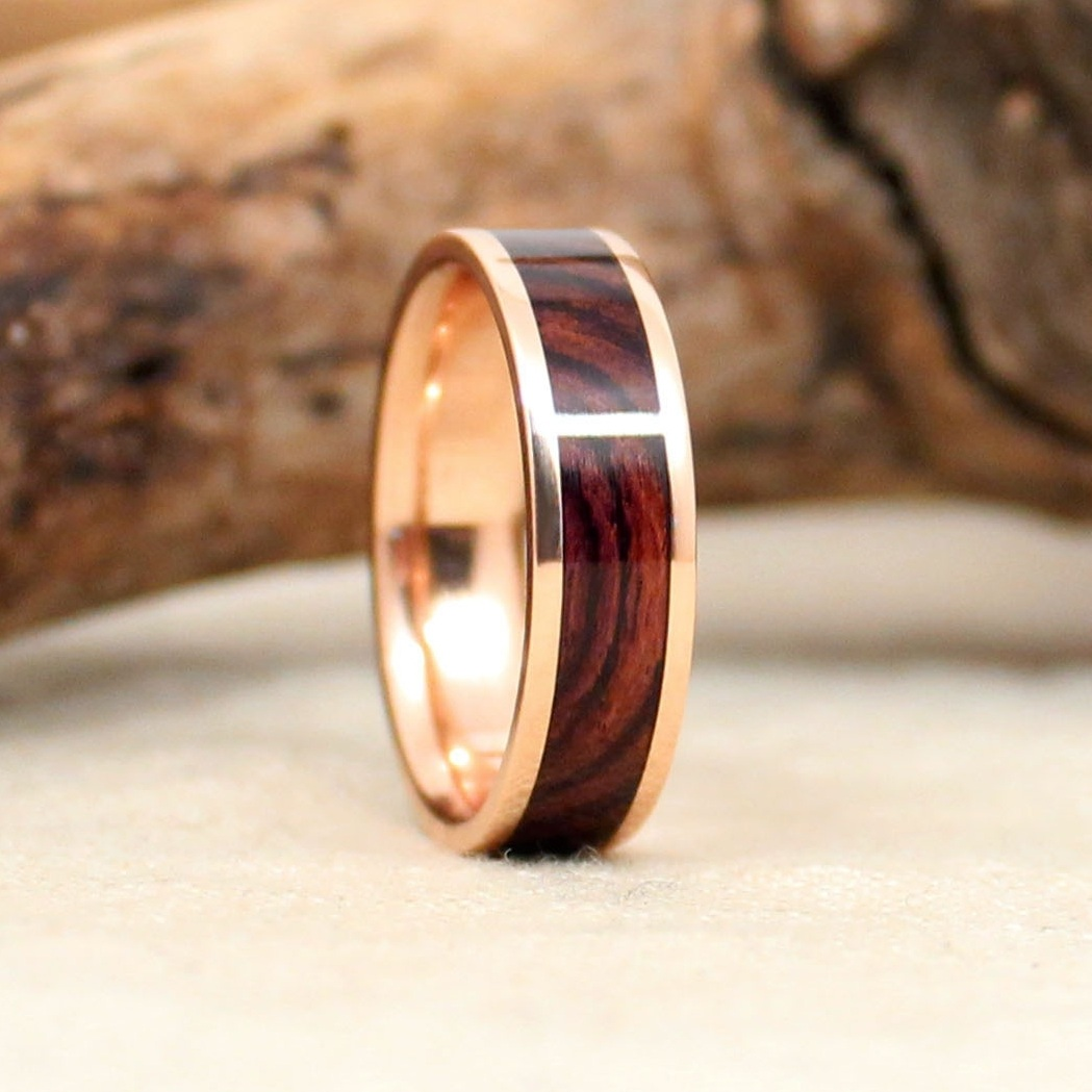 wood-and-rose-gold-rosewood-wedding-ring-wedgewood.jpg