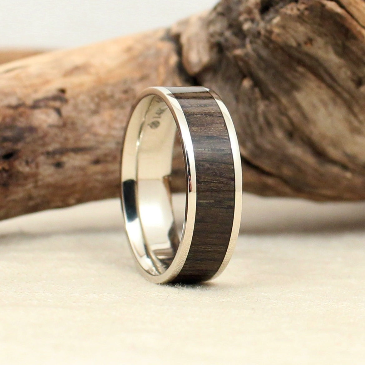 white-gold-wood-ring-bog-oak-wedgewood-rings.jpg