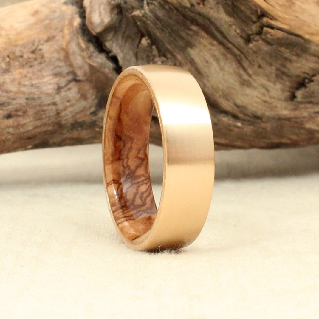 wood-ring-gold-olivewood-wedgewood.jpg