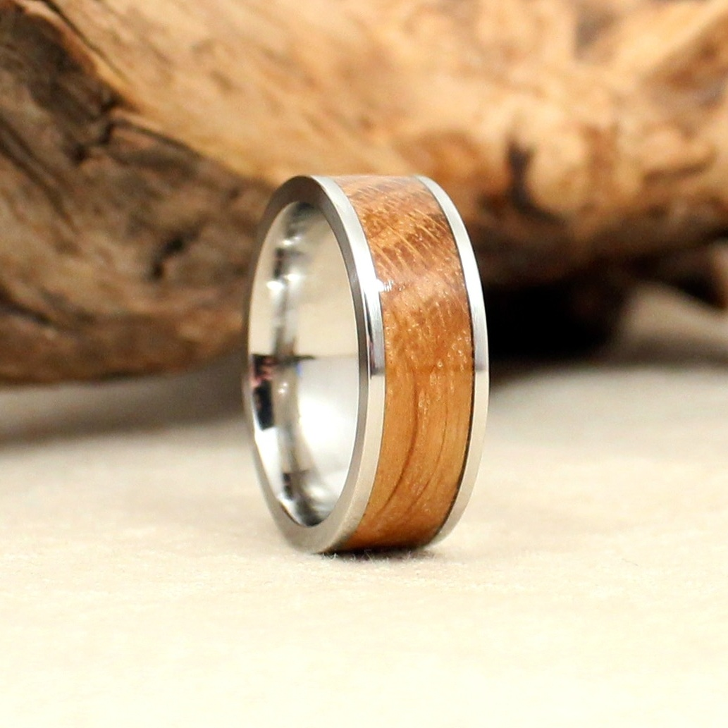 bourbon-barrel-wedding-ring-wedgewood-cobalt-ring.jpg
