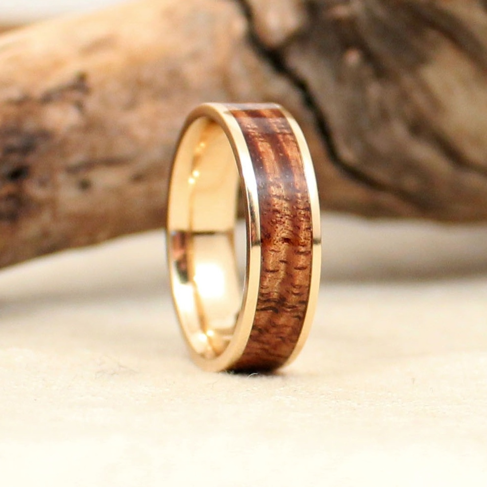 koa-wood-gold-ring-wedding-band-wedgewood.jpg
