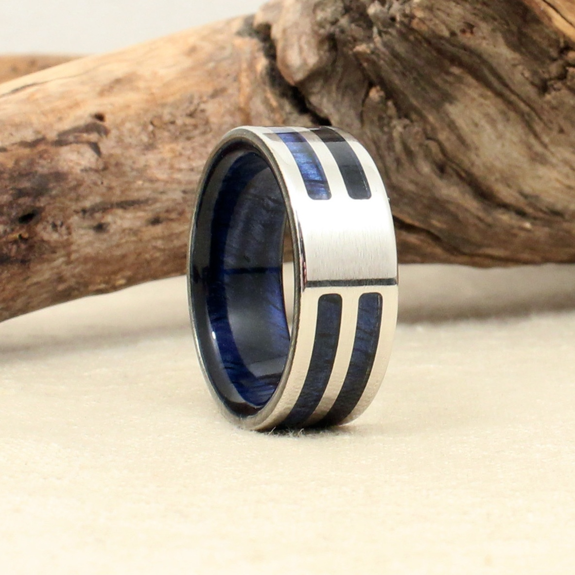 koa-wood-ring-cobalt-wedgewood-rings.jpg