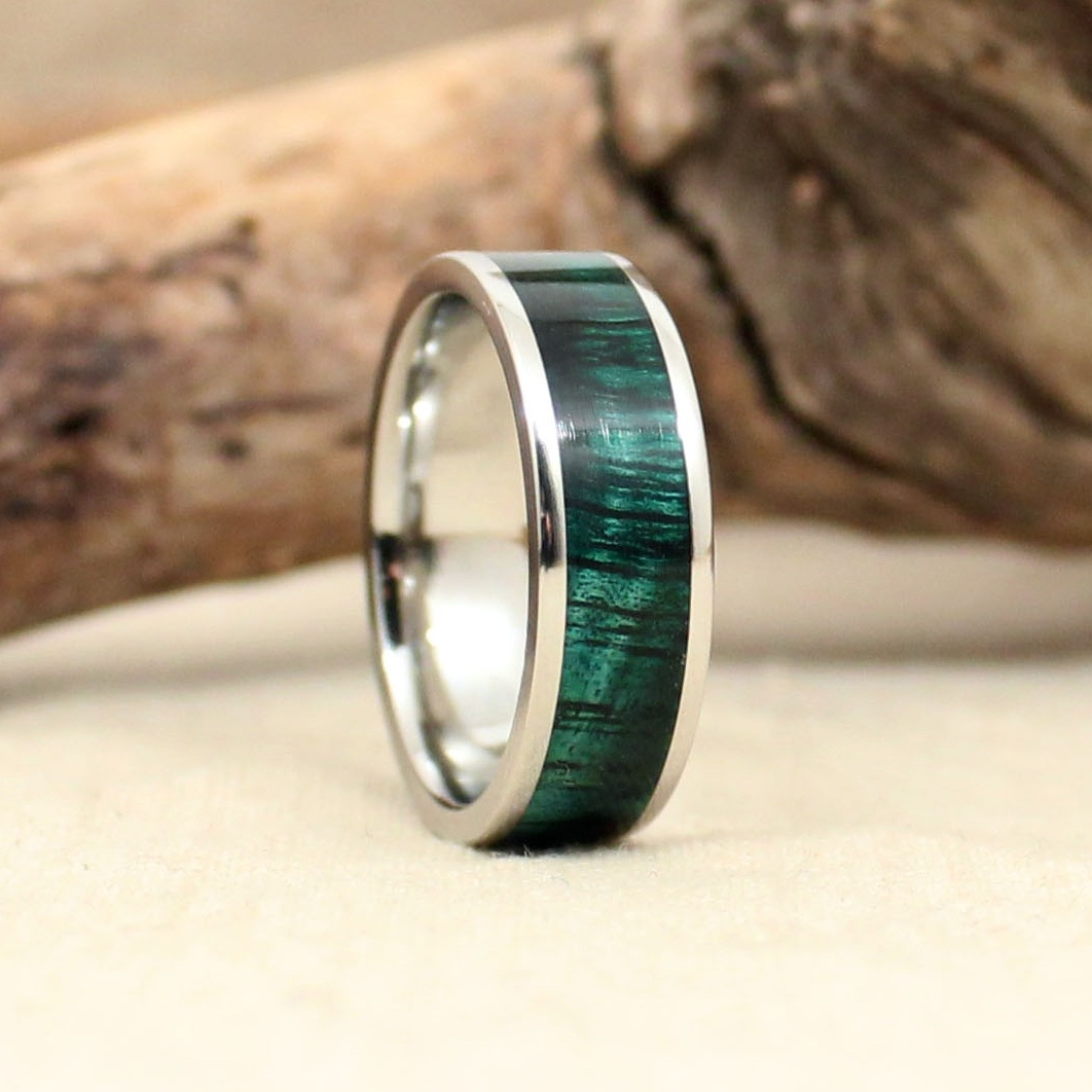 koa-wood-wedding-band-green-wedgewood-cobalt.jpg