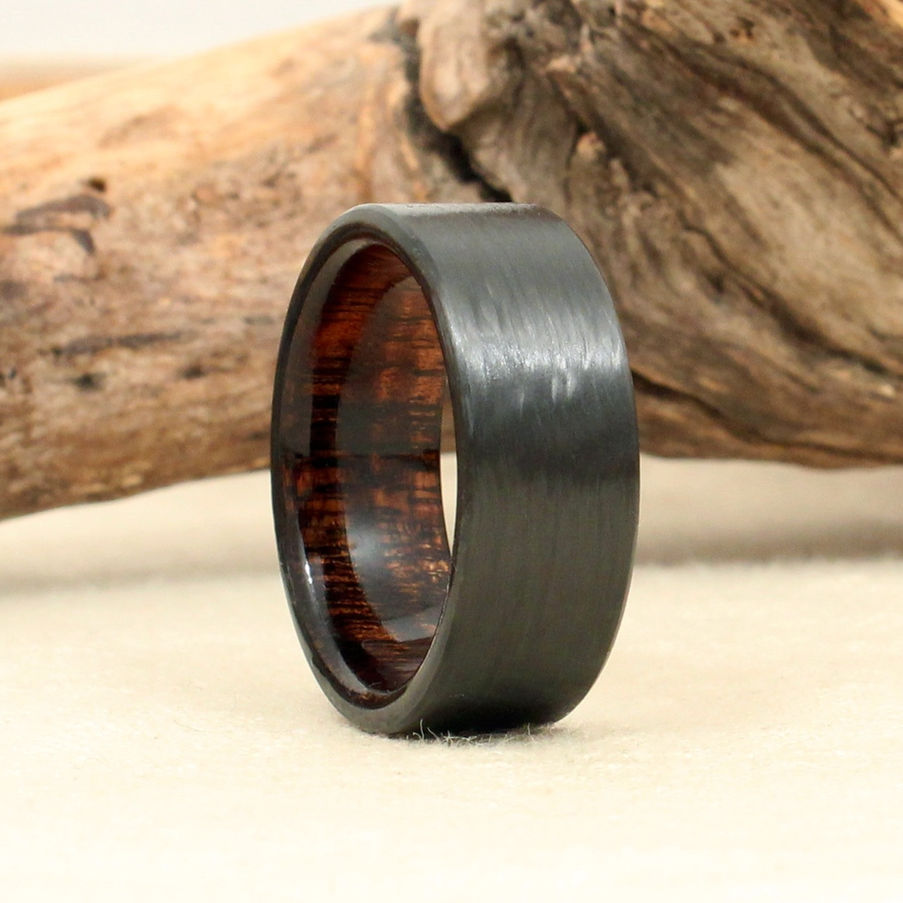 koa-carbon-fiber-wooden-ring-wedgewood.jpg