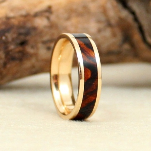 gold-wood-ring-desert-ironwood-wedgewood-wood-ring.jpg