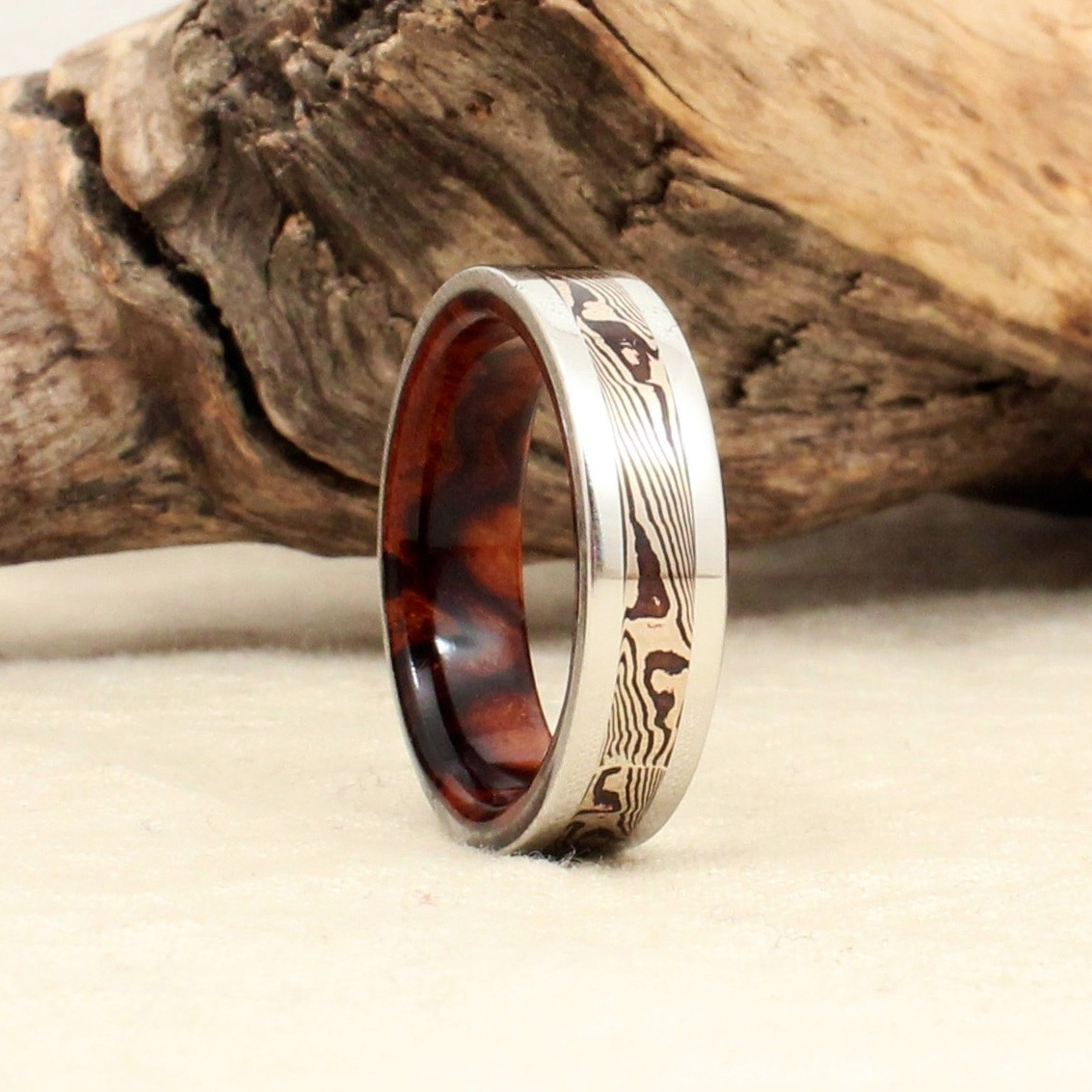 cobalt-ring-mokumegane-wedding-ring-wooden-ring-desert-ironwood-wedgewood.jpg