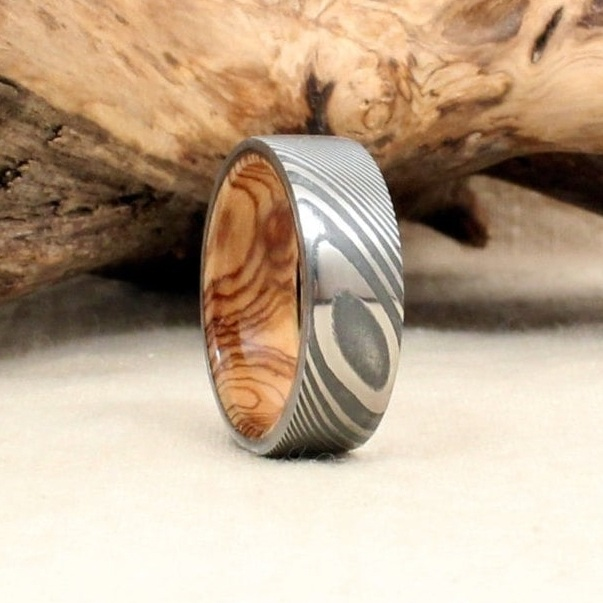 damascus-steel-olivewood-wooden-wedding-ring-wood-ring-wedgewood.jpg