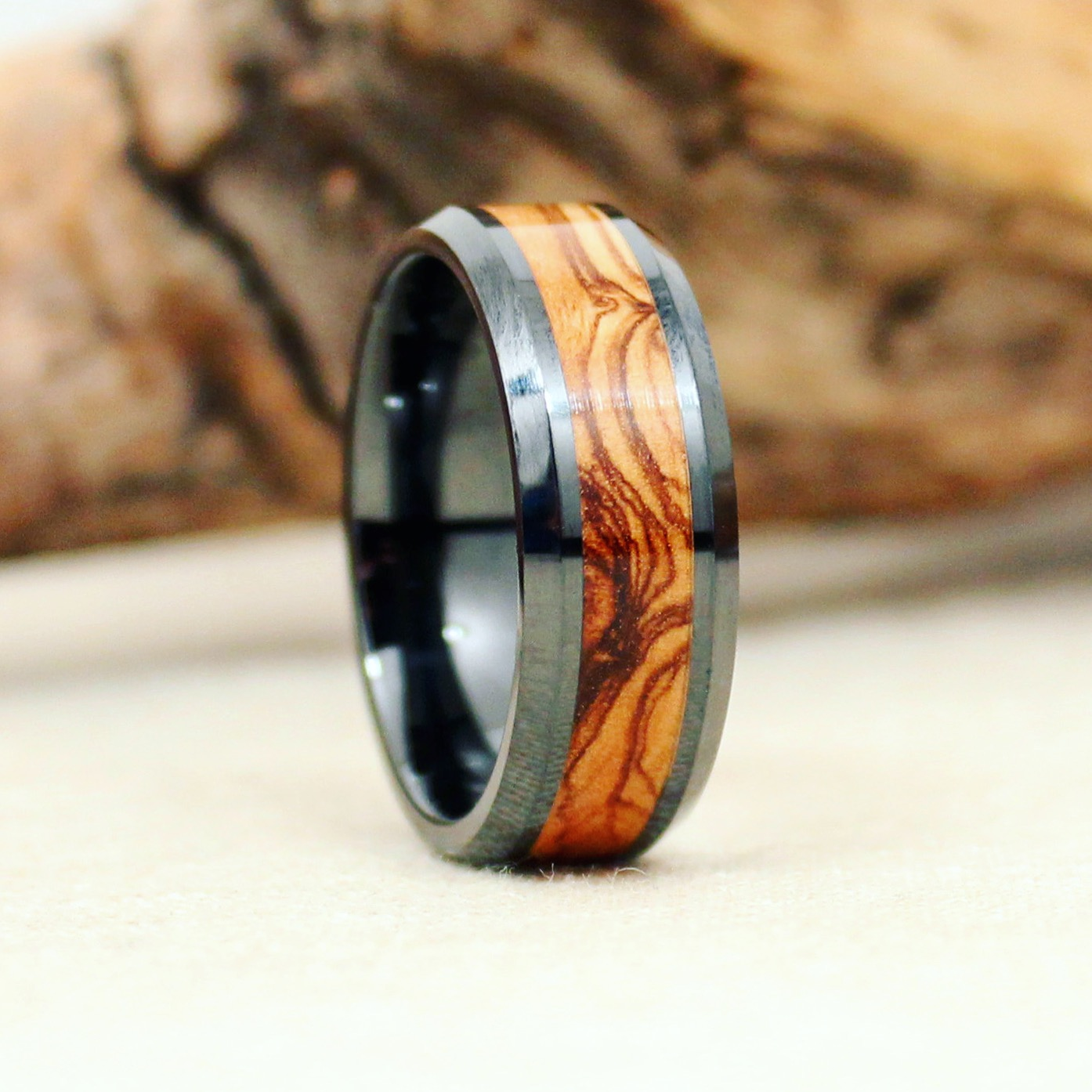 olivewood-wedding-ring-black-ceramic-wedgewood.jpg
