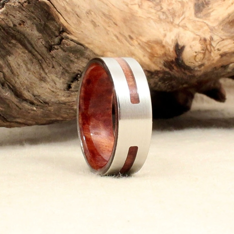 wooden-ring-redwood-burl-cobalt-wedding-ring-wedgewood.jpg