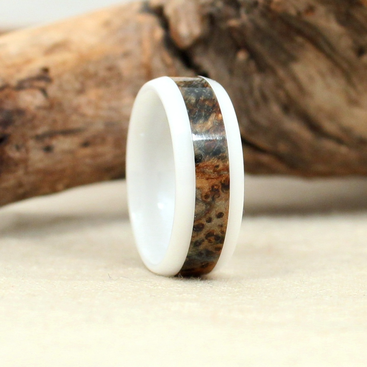 wooden-ring-white-ceramic-blue-black-ash-burl-wedgewood.jpg