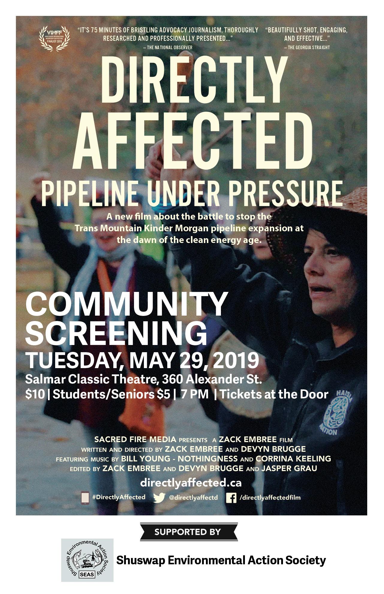 Salmon Arm - May 29 - DA2018 Screening Poster-Letter-v2.jpg