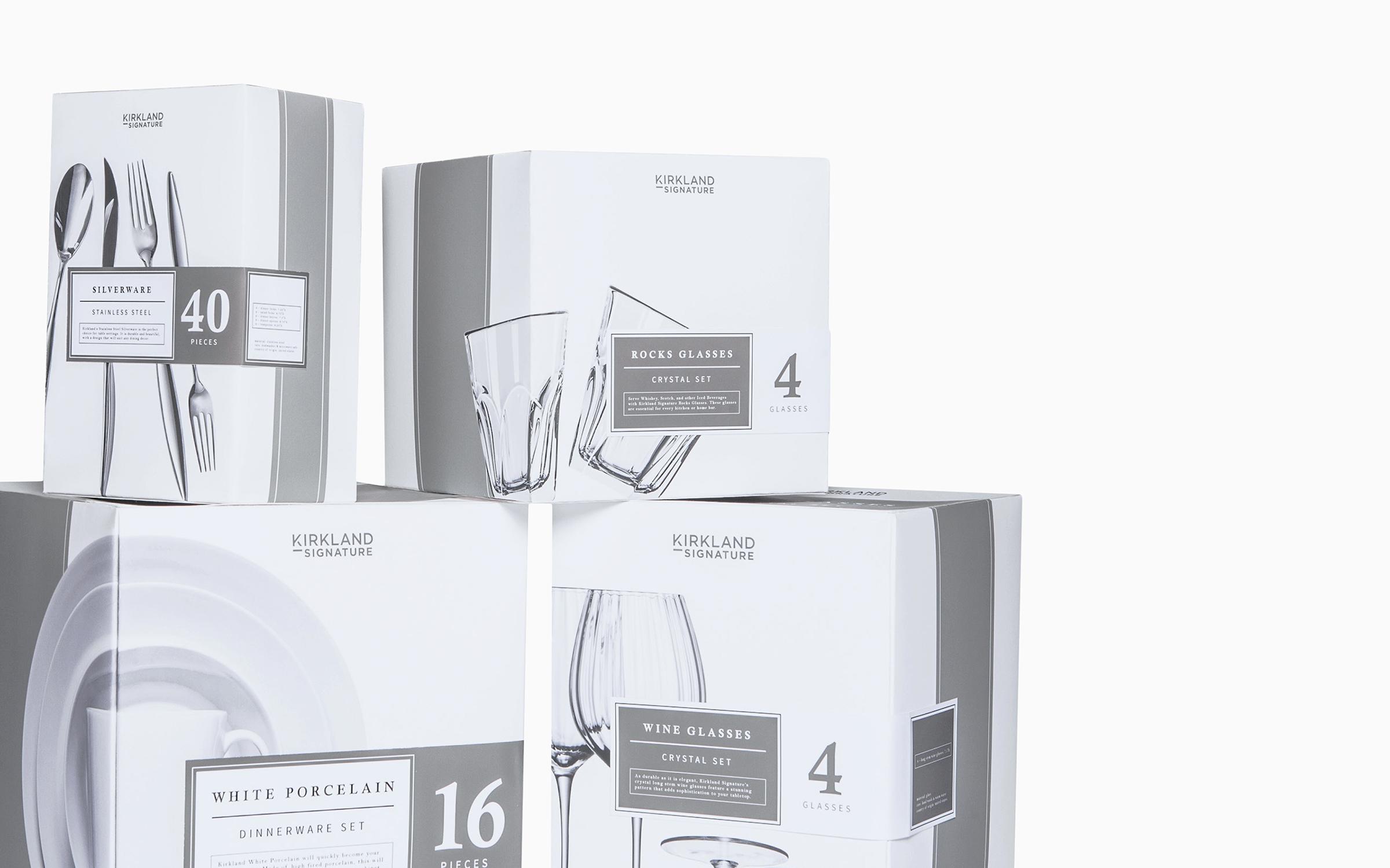 Category_ Kitchenware /Lead Designer: Frida Thomsen
