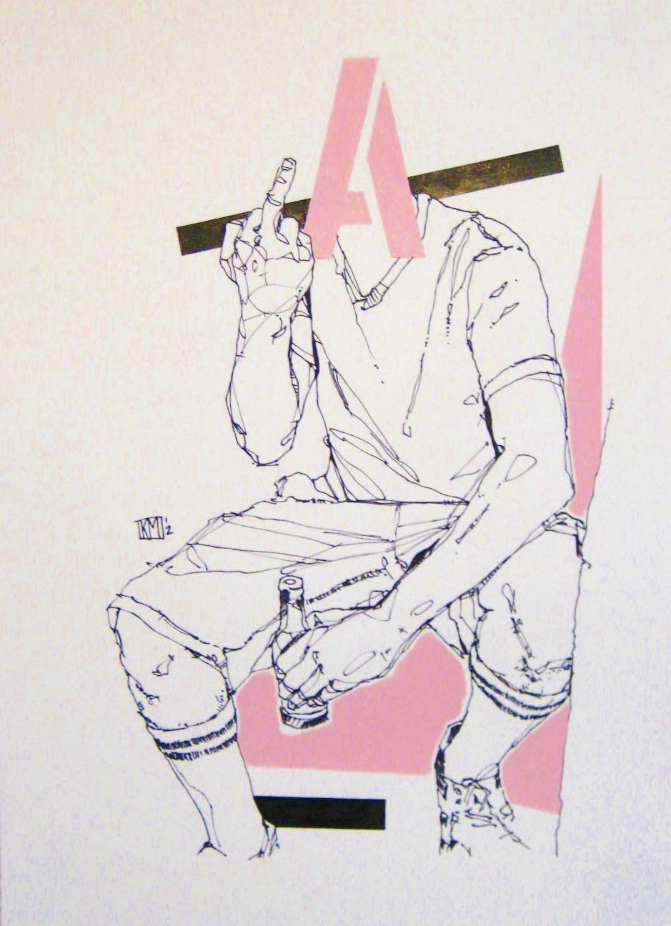 Drawings 003.JPG