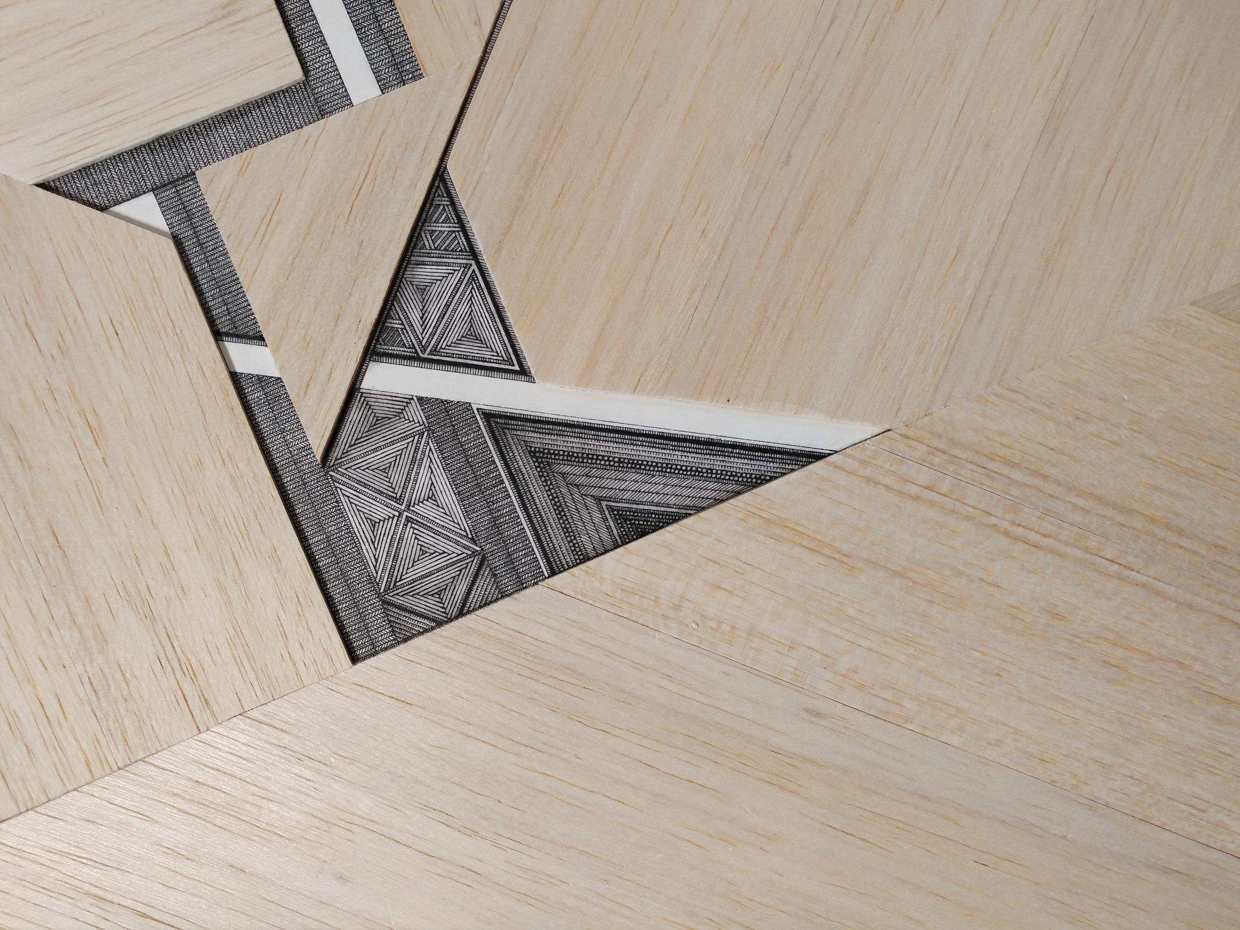 wooden_ink_1 (2).jpg