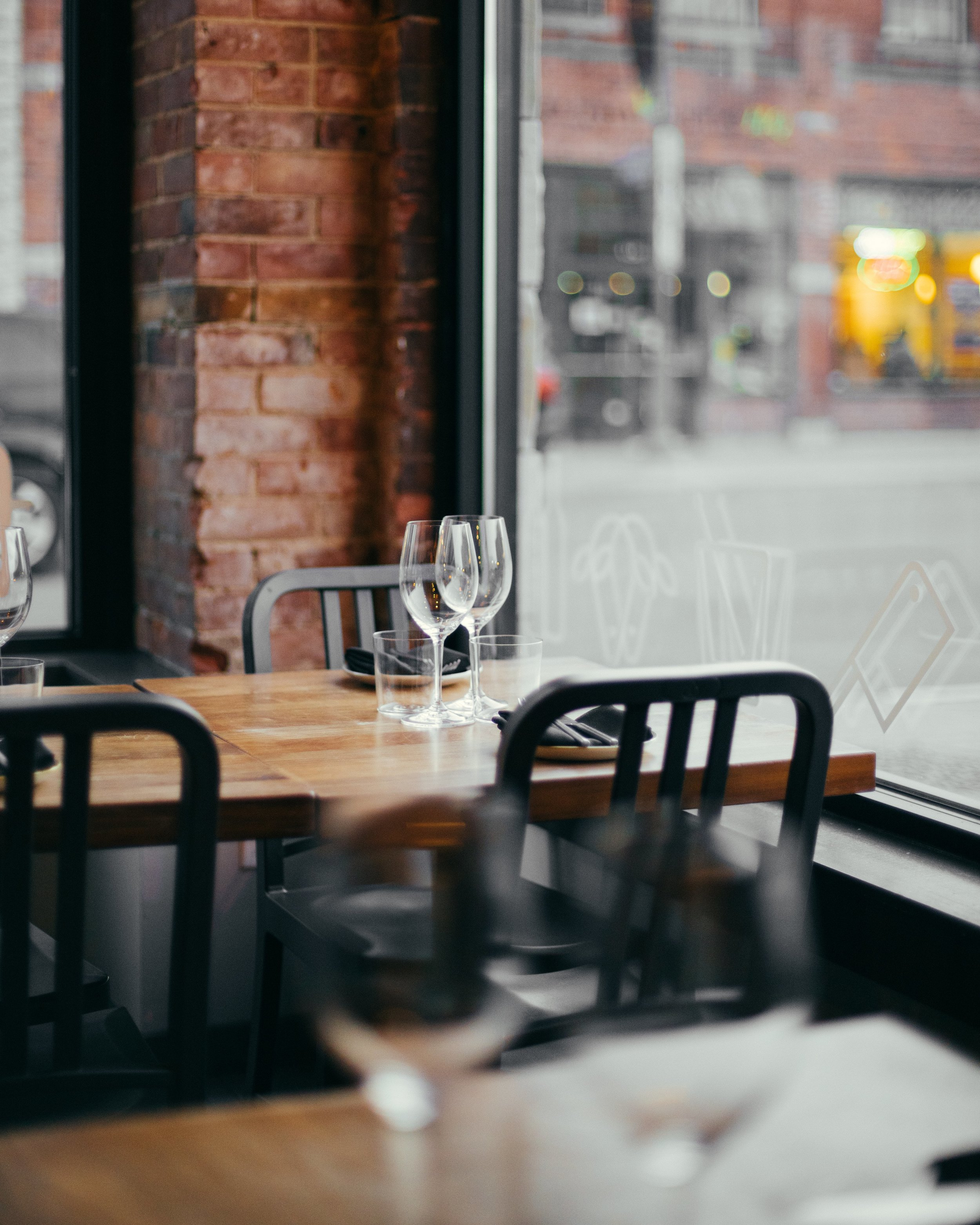 table-for-two.jpg