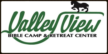Valley View Bible Camp