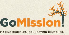 EMMC/ Go Mission