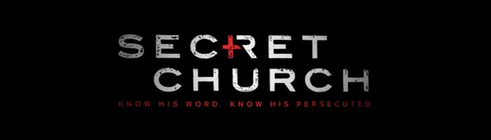 Secret Church.jpg
