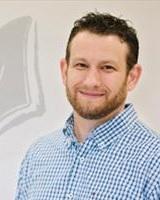 Matthew Wieler - Board of Business Member