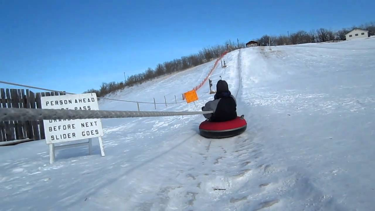 Friday, March 15-Sunday March 17-  We are responsible for the Tubing Hill at Valley View Bible Camp. We are looking for Volunteers to help out. For more information, please contact Darren Toews.