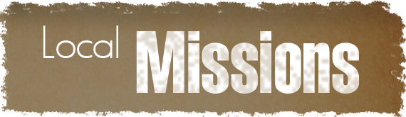 local-missions-logo.png