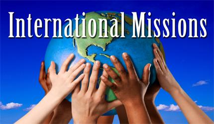 international-missions.jpg